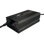 (TP-BC48-600) 600W 48V Battery Charger